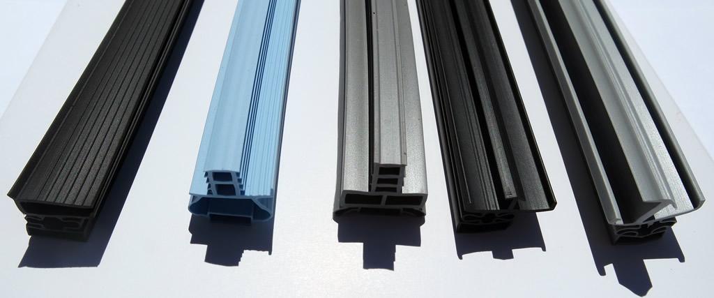 Commercial Refrigerator Repair Gasket Replacement Orlando